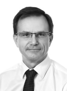 Finn J. Vammen