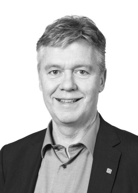 Allan Enevoldsen