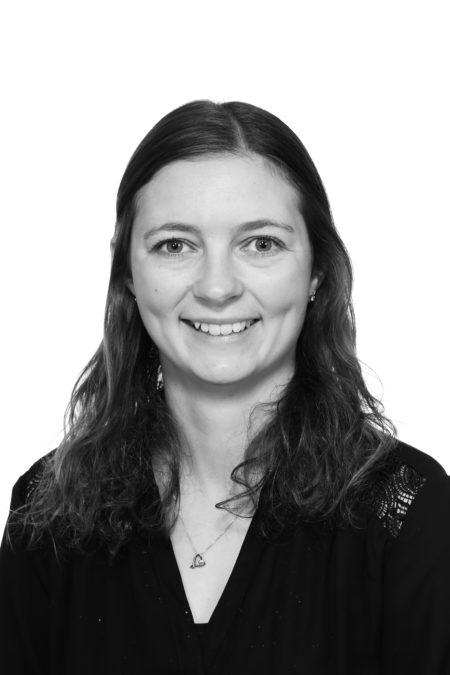 Anne Marie Laursen