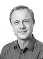 Bo Lauritzen