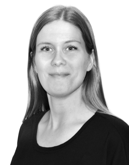 Christel Damgaard Brunhøj