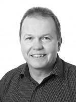Erik Wass