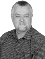 Finn Ole Sørensen