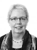 Helle Kristensen