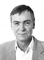 Henrik Møballe