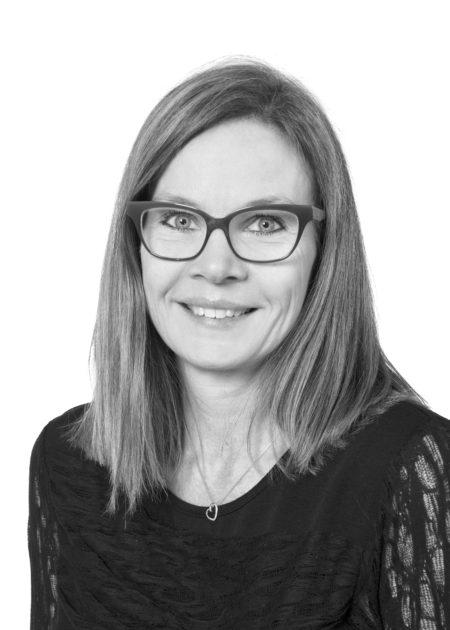 Jane Findahl Christensen