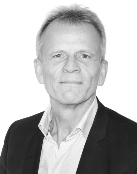 Jens Aaen