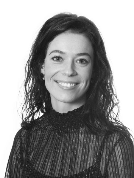 Katja Klitgaard