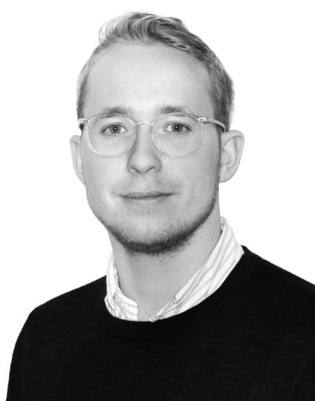 Andreas Buttenschön
