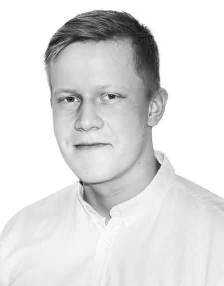 Jesper Jørgensen
