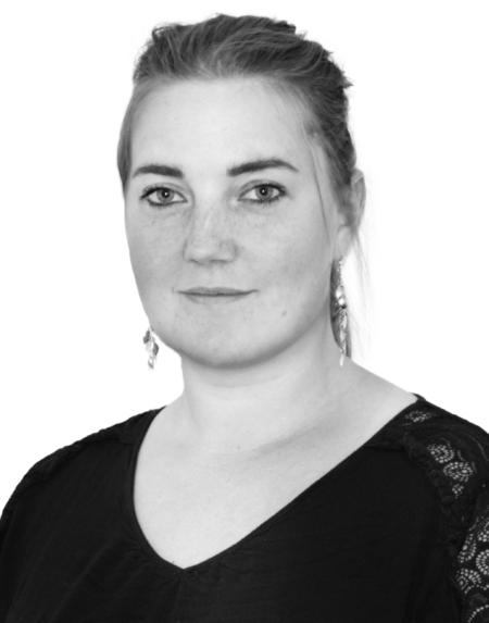 Ann-Katrine Kahl