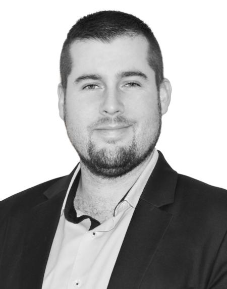 Michael Helvig Jensen